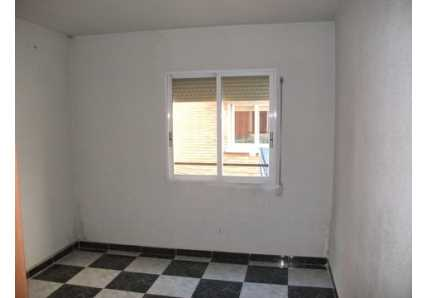 Apartamento en Alcobendas - 1