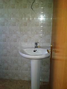 Chalet adosado en Cambrils (34749-0001) - foto8