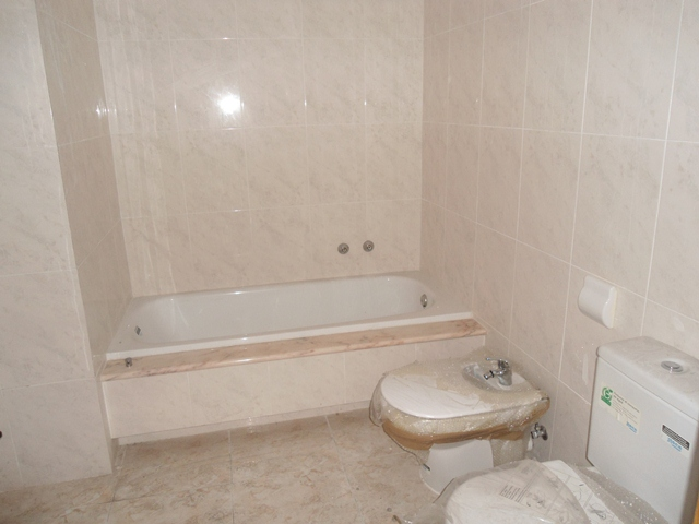 Apartamento en Sagunto/Sagunt (34759-0001) - foto2