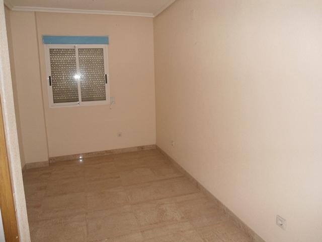 Apartamento en Sagunto/Sagunt (34759-0001) - foto4