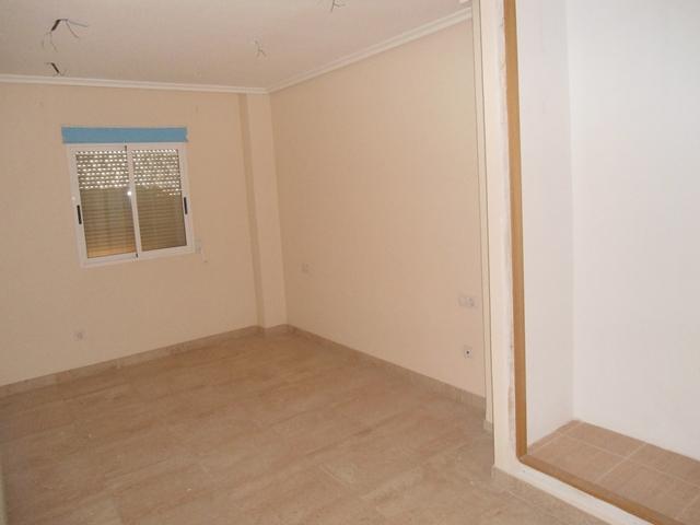 Apartamento en Sagunto/Sagunt (34759-0001) - foto1