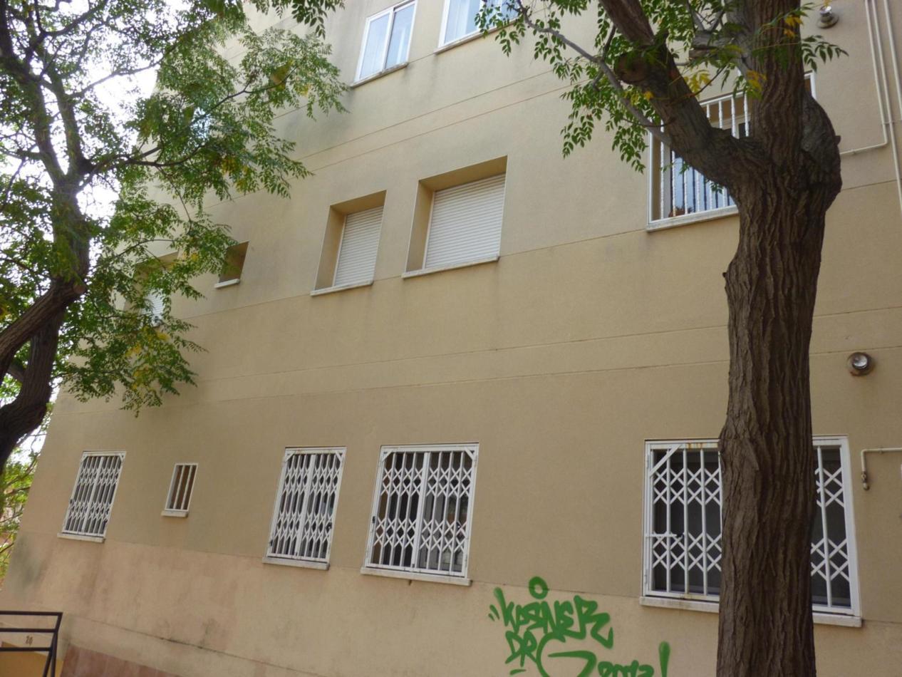 Apartamento en Santa Coloma de Gramenet (34837-0001) - foto0