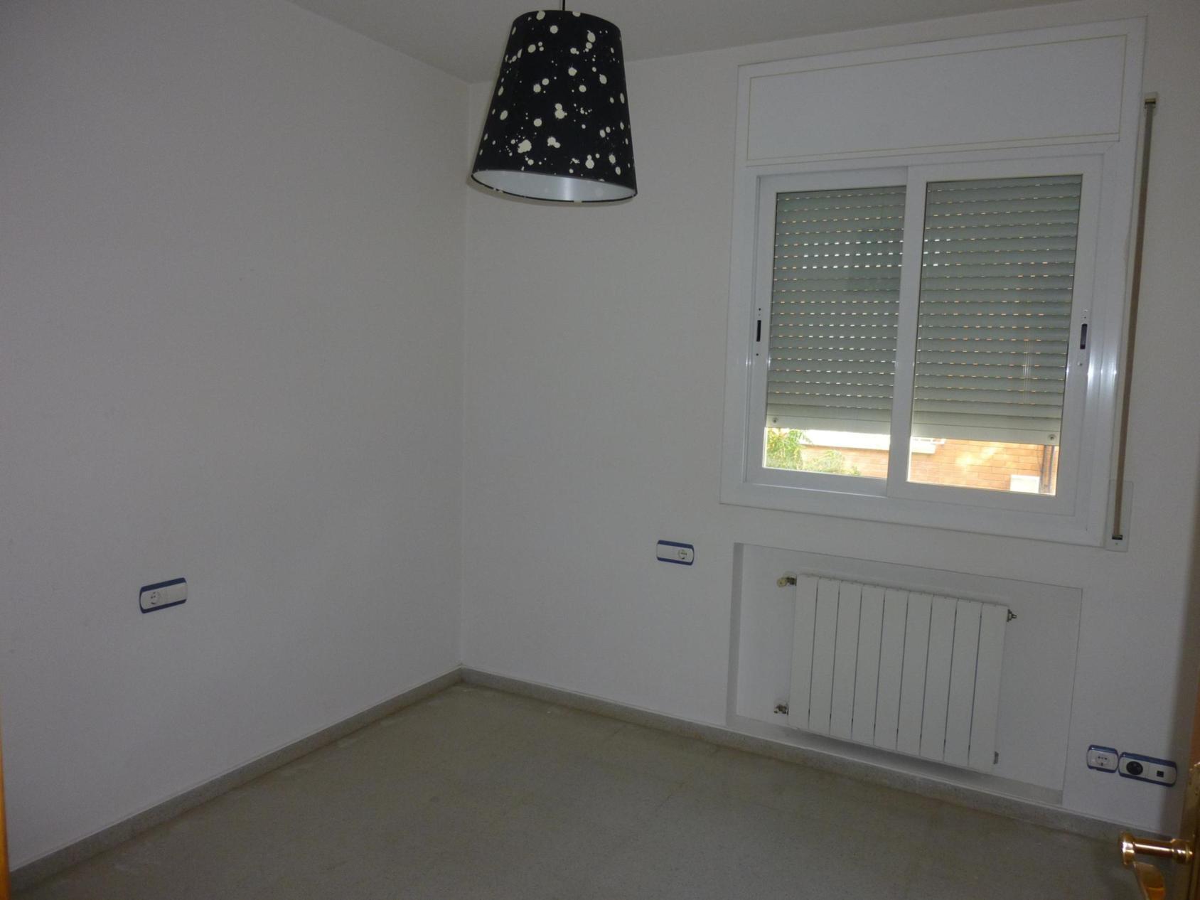 Apartamento en Santa Coloma de Gramenet (34837-0001) - foto2