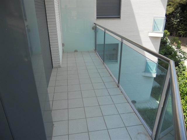Apartamento en Lloret de Mar (34874-0001) - foto8