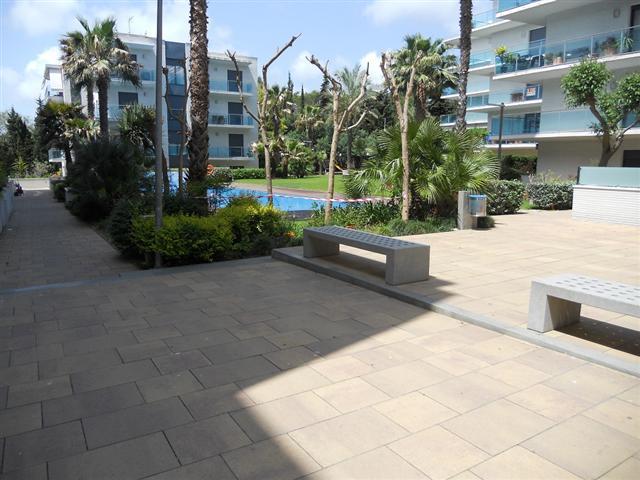 Apartamento en Lloret de Mar (34874-0001) - foto12