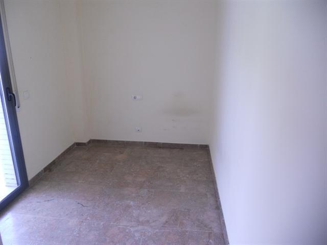 Apartamento en Lloret de Mar (34874-0001) - foto4