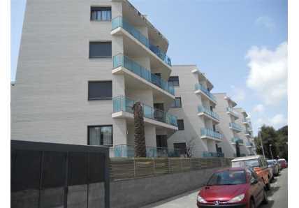 Apartamento en Lloret de Mar (34874-0001) - foto13