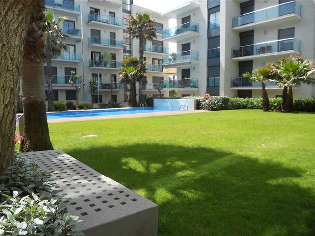 Apartamento en Lloret de Mar (34874-0001) - foto10