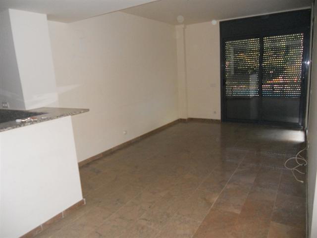 Apartamento en Lloret de Mar (34874-0001) - foto1