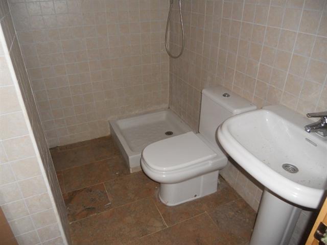 Apartamento en Lloret de Mar (34874-0001) - foto7