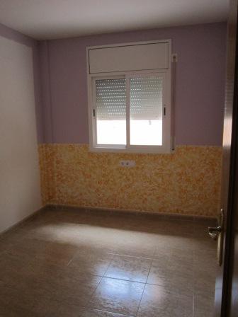 Apartamento en Roda de Barà (34893-0001) - foto2