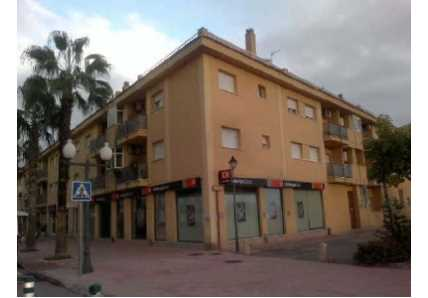 Apartamento en Roda de Barà (34893-0001) - foto7