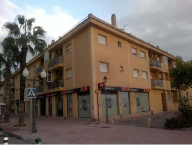 Apartamento en Roda de Barà (34893-0001) - foto0