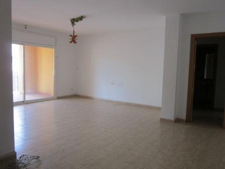 Apartamento en Roda de Barà (34893-0001) - foto1