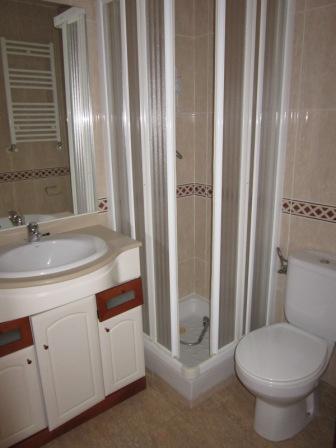 Apartamento en Roda de Barà (34893-0001) - foto4