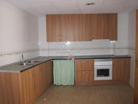 Apartamento en Roda de Barà (34893-0001) - foto3
