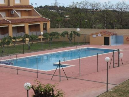 Apartamento en Roda de Barà (34893-0001) - foto5