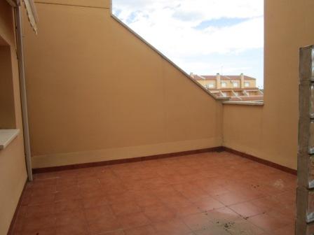 Apartamento en Roda de Barà (34893-0001) - foto6