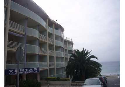 Apartamento en Salou (34895-0001) - foto6