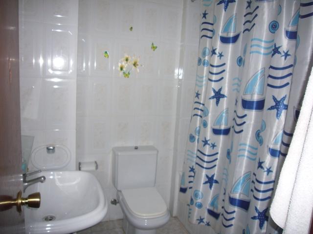 Apartamento en Salou (34895-0001) - foto2