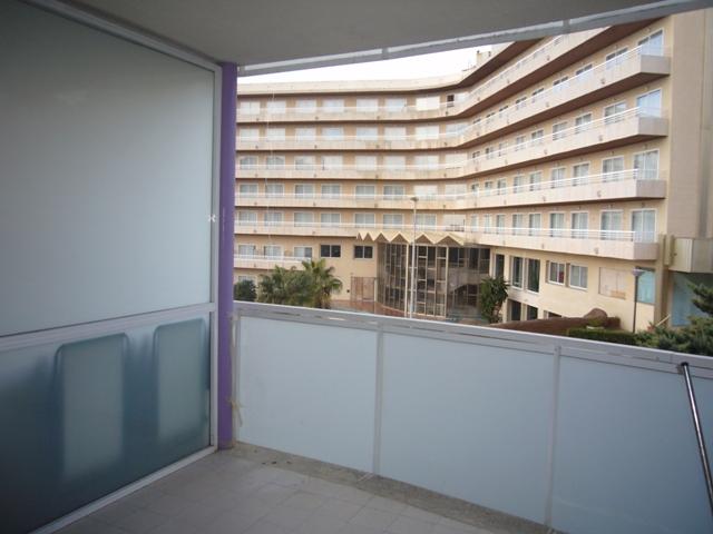 Apartamento en Salou (34895-0001) - foto4