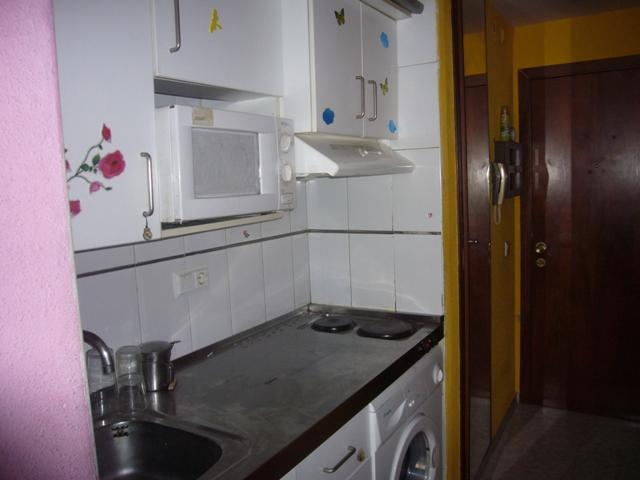 Apartamento en Salou (34895-0001) - foto3