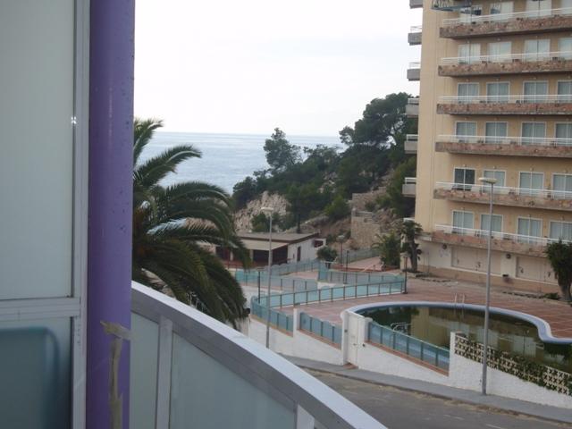 Apartamento en Salou (34895-0001) - foto5