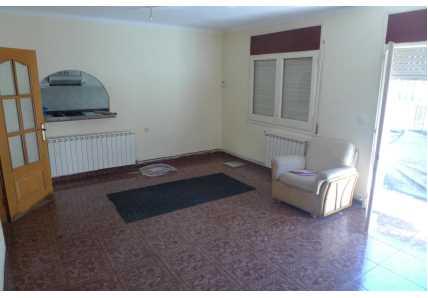 Apartamento en Vilanova del Camí - 1