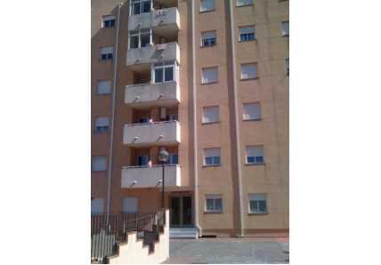 Apartamento en Dénia (34997-0001) - foto6