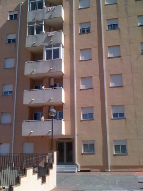 Apartamento en Dénia (34997-0001) - foto0