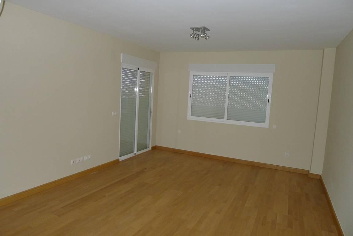 Apartamento en Dénia (34997-0001) - foto2