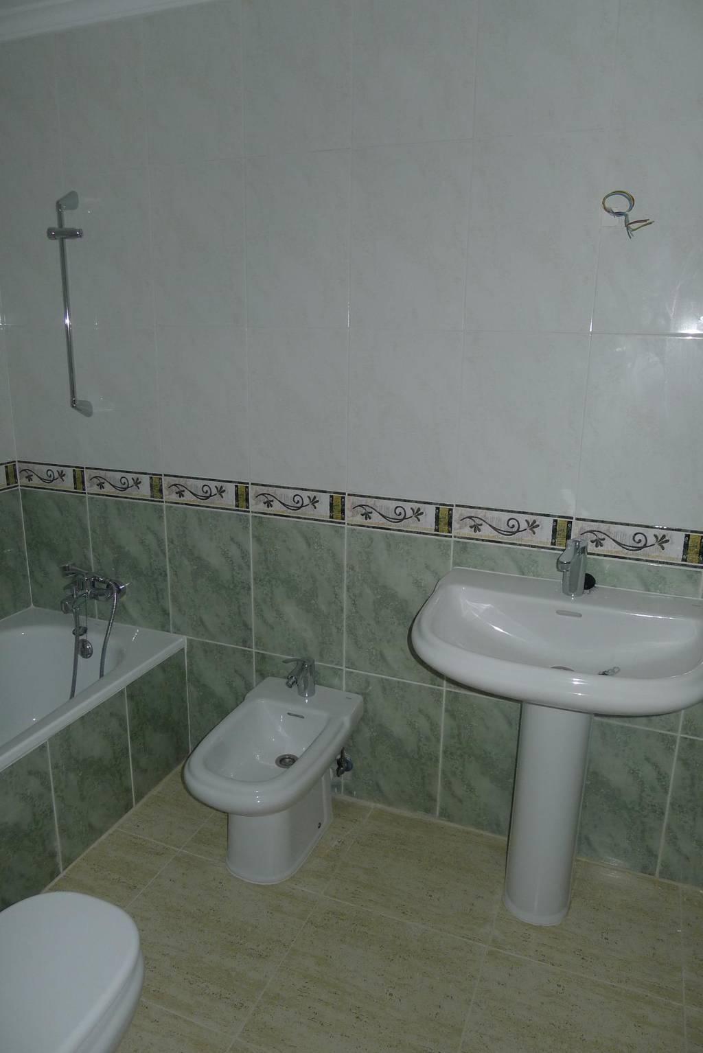 Apartamento en Dénia (34997-0001) - foto5