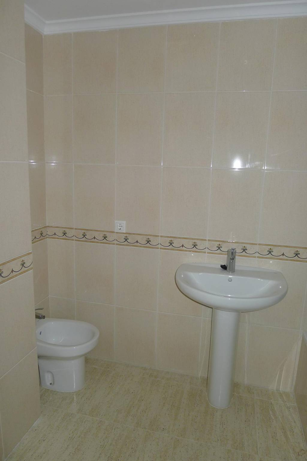 Apartamento en Dénia (34997-0001) - foto4