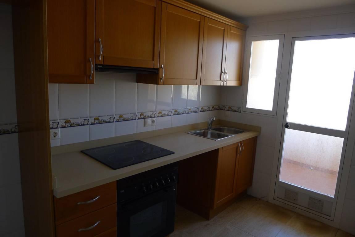 Apartamento en Dénia (34997-0001) - foto3