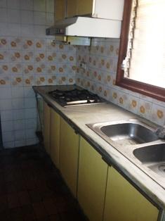 Apartamento en Salou (34999-0001) - foto5