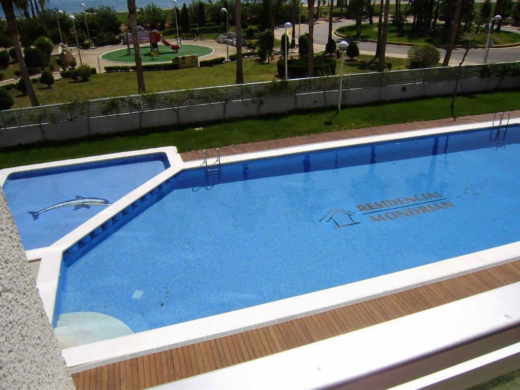 Apartamento en Oropesa del Mar/Orpesa (35009-0001) - foto9