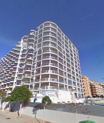Apartamento en Oropesa del Mar/Orpesa (35009-0001) - foto0