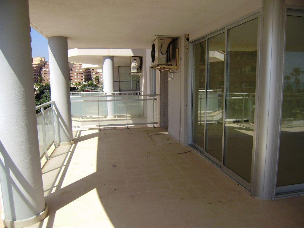Apartamento en Oropesa del Mar/Orpesa (35009-0001) - foto6