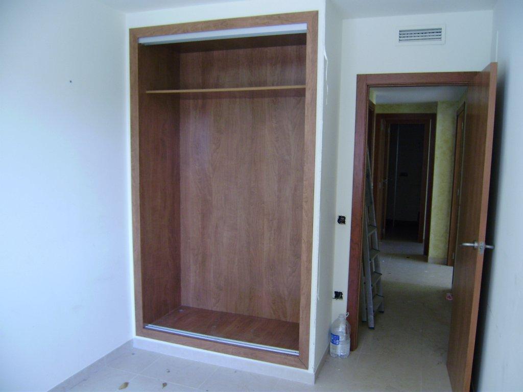 Apartamento en Oropesa del Mar/Orpesa (35009-0001) - foto4
