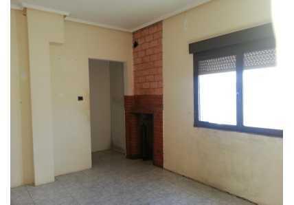 Apartamento en Galdakao - 1