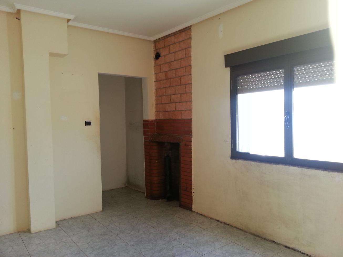 Apartamento en Galdakao (35020-0001) - foto2