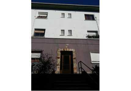 Apartamento en Galdakao (35020-0001) - foto4