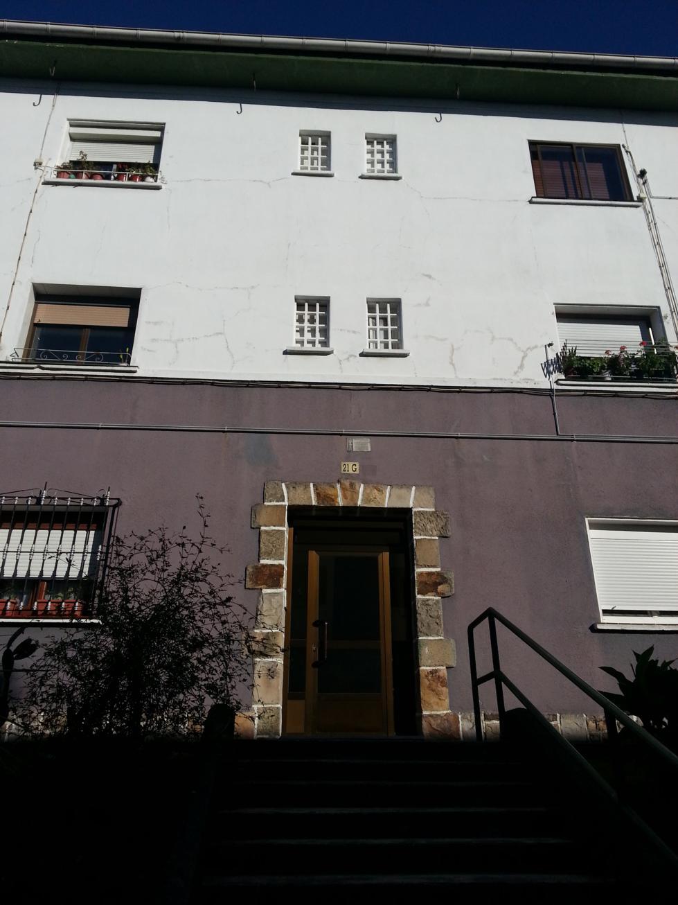Apartamento en Galdakao (35020-0001) - foto0