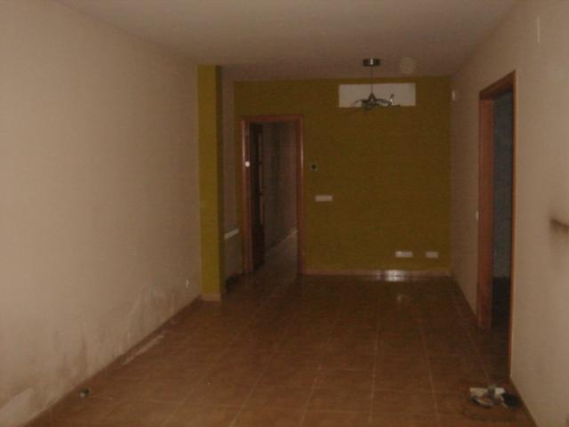 Piso en Mataró (35040-0001) - foto1