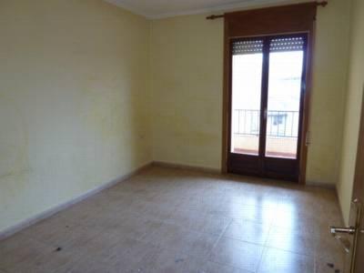 Apartamento en Vic (35088-0001) - foto2