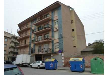 Apartamento en Vic (35088-0001) - foto5