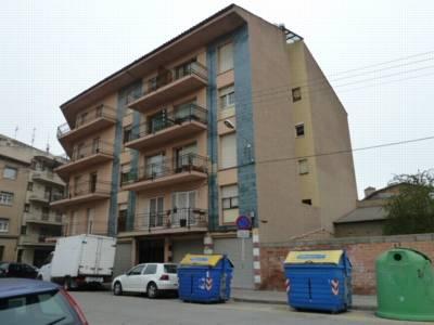 Apartamento en Vic (35088-0001) - foto0