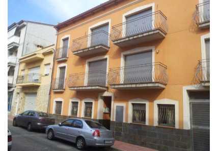 Piso en Sant Feliu de Guíxols (35089-0001) - foto1
