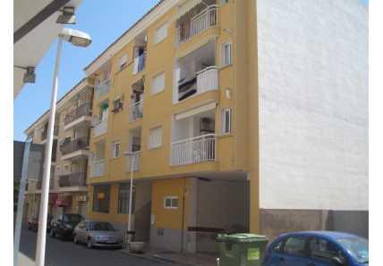 Apartamento en Oropesa del Mar/Orpesa (35117-0001) - foto8