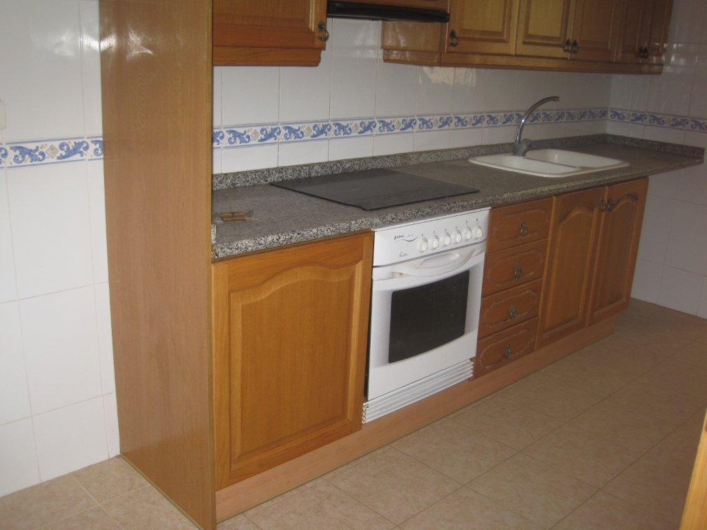 Apartamento en Oropesa del Mar/Orpesa (35117-0001) - foto4